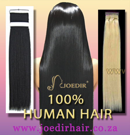 392b87a7765 various colors · human hair extensions